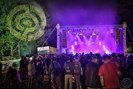 foto: open air ottensheim