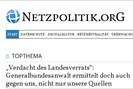 screenshot: standard / grafik: netzpolitik.org