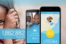 grafik: sharethemeal
