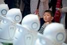 foto: apa / wang zhao