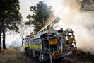 foto: afp/ department of fire and emergency services