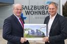 foto: salzburg wohnbau/neumayr