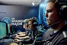 bild: valve / shanghai major