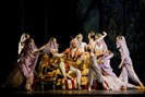 foto: wiener staatsballett / ashley taylor