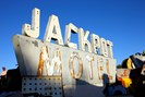 foto: the neon museum