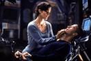 foto: the matrix 2