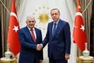 foto: apa/afp/turkish presidential