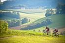 foto: oberösterreich tourismus/ erber