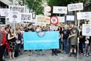 foto: arbeitskreis vorratsdaten österreich/apa-fotoservice/hautzinger