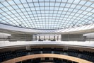 foto: parlamentsdirektion/jabornegg&pálffy_axis/zoomvp