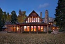 foto: telluride sotheby's international realty