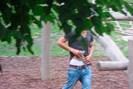 foto: apa/landeskriminalamt salzburg