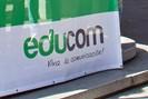 foto: educom