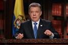foto: apa/afp/presidencia colombia/ho