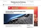foto: screenshot / sueddeutsche.de