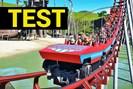 bild: planet coaster