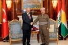 foto: apa/afp/hakan goktepe / turkish prime minister press service