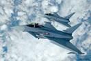 foto: obs / eurofighter jagdflugzeug gmbh