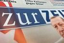 foto: zur zeit / repro