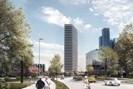 visualisierung: alleswirdgut + hertl.architekten | expressiv.at