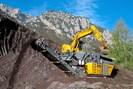 foto: rubble master