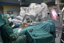 foto: krankenhaus der barmherzigen brüder wien