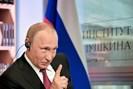foto: sputnik/aleksey nikolskyi/kremlin