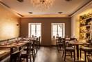foto: restaurant hill