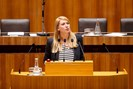 foto: parlament