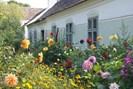 foto: museumshaus niedersulz