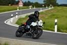 foto: bmw motorrad