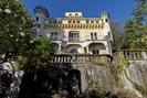 foto: francesco papurello luxury real estate