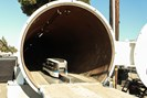 foto: warr hyperloop