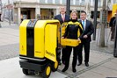 foto: deutsche post