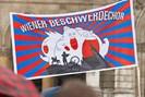 wiener beschwerdechor © photonews.at / georges schneider