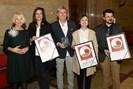 Gösser stärkt Miteinander der Generationen: Werbespot mit Senioren-Rose ausgezeichnet