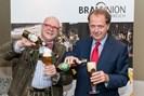 Bierkulturbericht 2016: Für drei Viertel der Österreicher ist nachhaltig gebrautes Bier wichtig