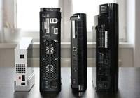 Das Kühlsystem der neuen PS3 wurde besonders optimiert