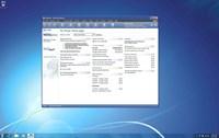 Der Windows XP-Modus