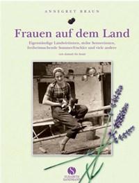 cover: elisabeth sandmann verlag