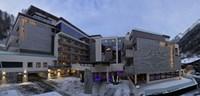 foto: hotel bergland