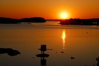 foto: visit finland