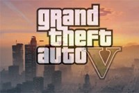 "GTA V spielt in ""Los Angeles"""