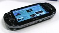 Zur AnsichtssacheDie PlayStation Vita unter der Lupe