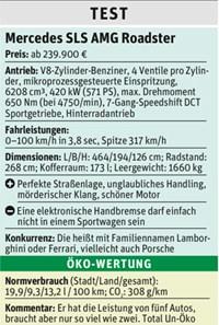 Link: MercedesService: Mercedes Gebrauchtwagen auf derStandard.at/AutoMobilGratis Gebrauchtwagen inserieren auf derStandard.at/AutoMobil