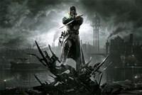 """Dishonored"""