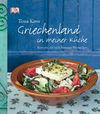 foto: (c) verlag dorling kindersley