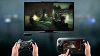 """Zu den besten Ideen der Wii U gehört das """"asymmetrische Gameplay"""" und die Aufteilung des Spielfeldes auf zwei Displays."""