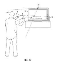 """Sonys """"Hybrid Separable Motion Controller"""" im Einsatzbeispiel"""