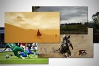 Welches war Ihr Videospiel des Jahres 2012? Posten Sie Ihren Favoriten!